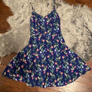 .:OLD NAVY DRESS, S:.